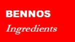 BENNOS_logo